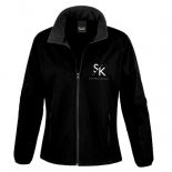 Southern Knights Womens Softshell Jacket - R231F